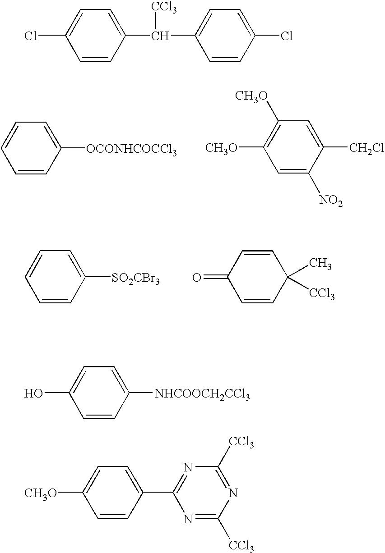 Figure US20050196697A1-20050908-C00015
