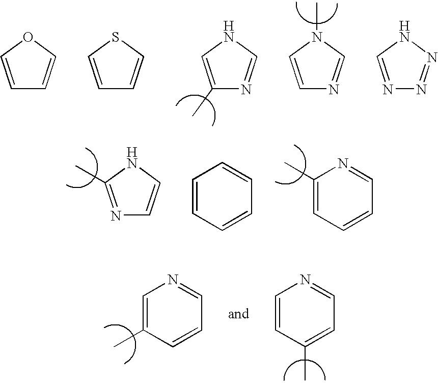 Figure US06780870-20040824-C00021