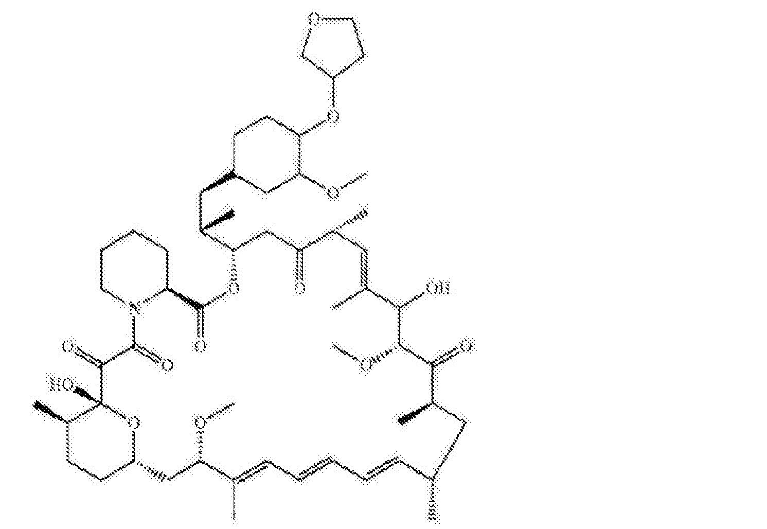 Figure CN105142688BD00101