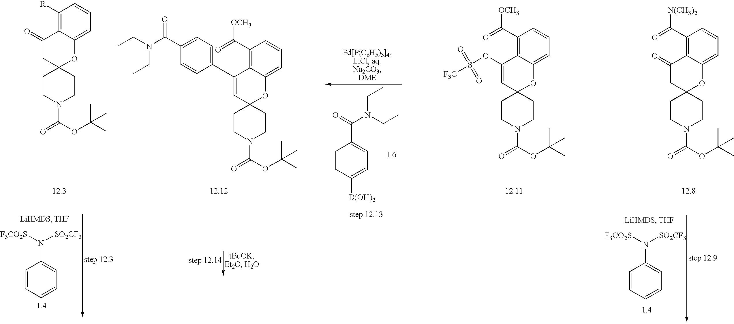 Figure US07598261-20091006-C00147