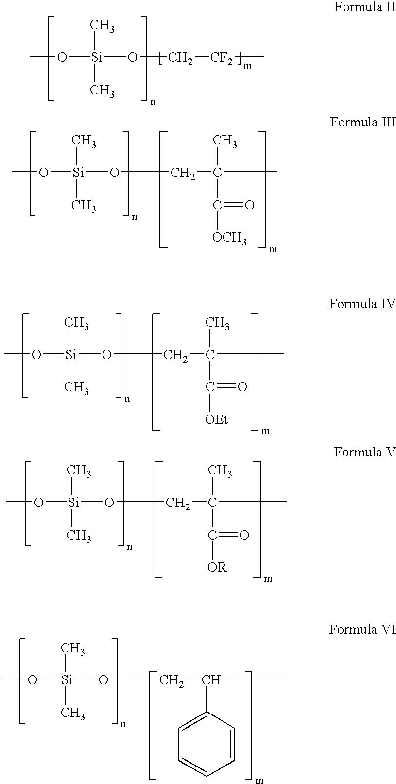 Figure US07494665-20090224-C00003
