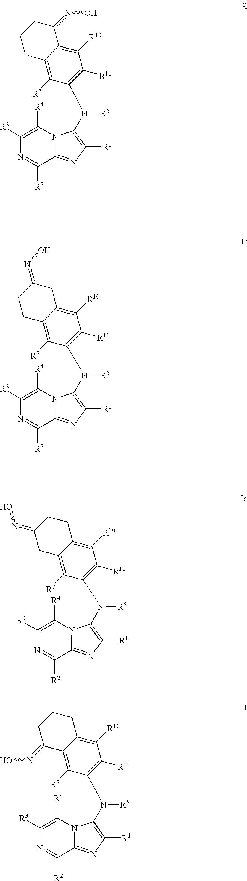 Figure US07566716-20090728-C00011
