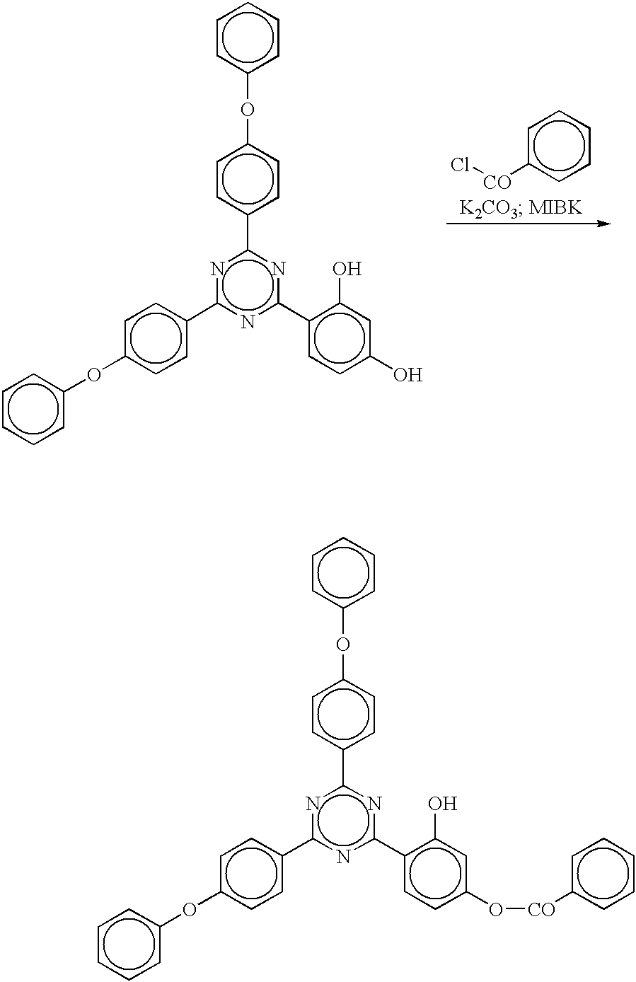 Figure US06855269-20050215-C00023