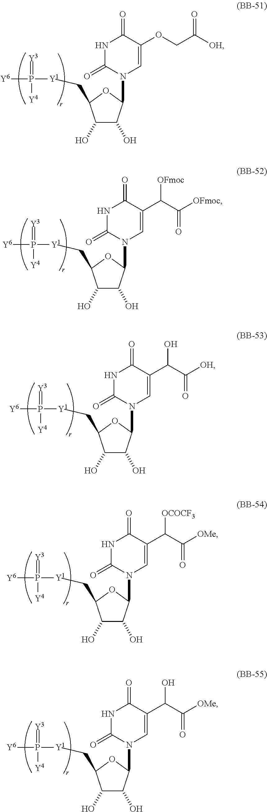 Sumamed (suspension): description of the composition and properties of the drug 34