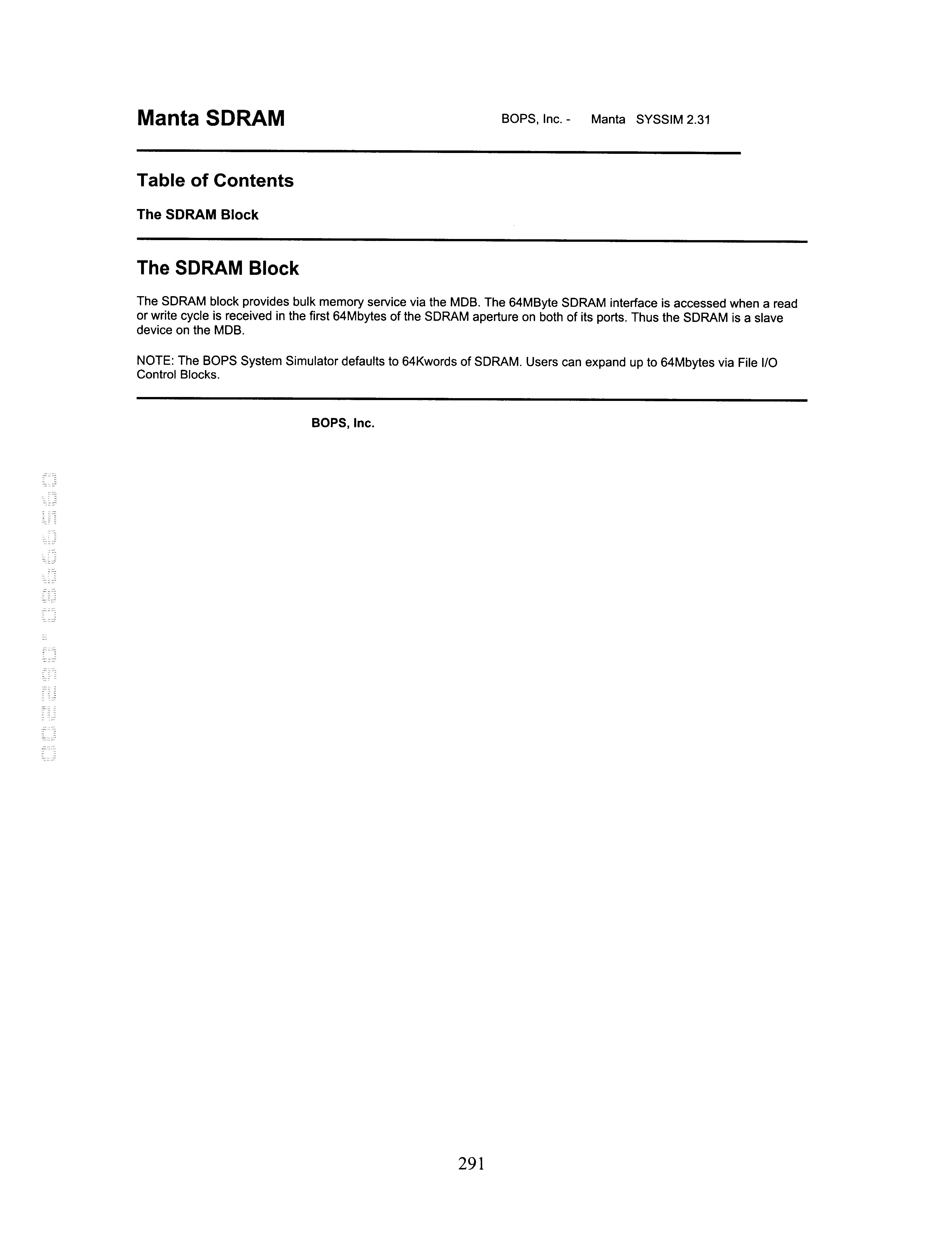 Figure US06748517-20040608-P00277