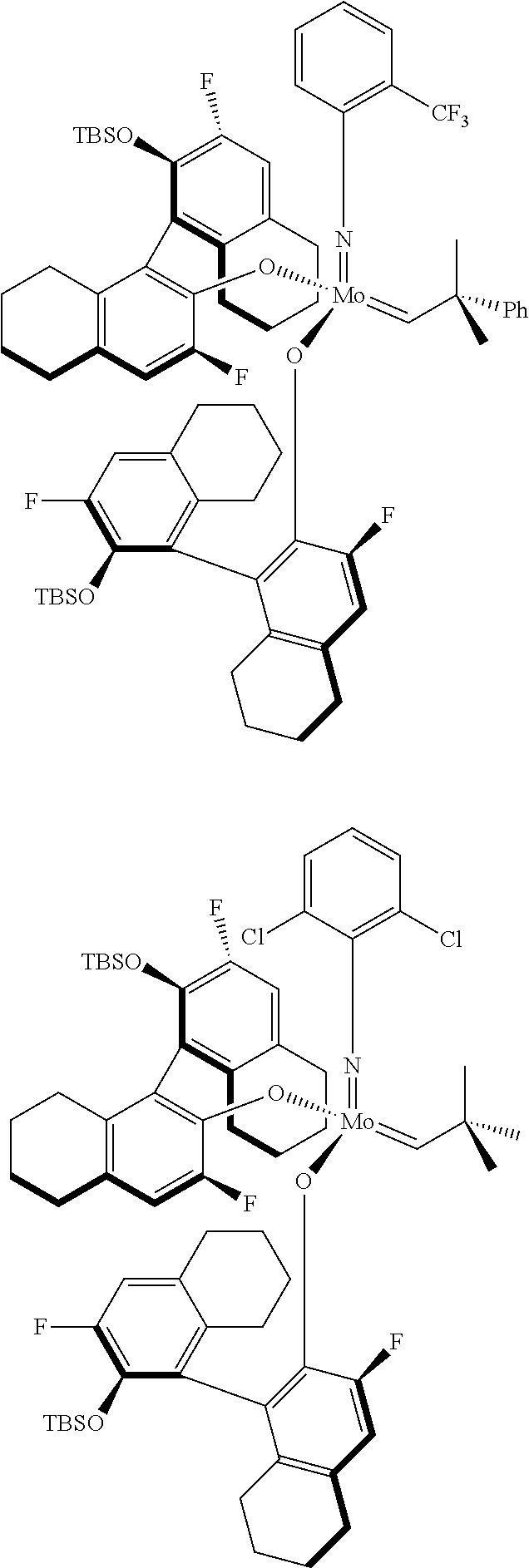Figure US09446394-20160920-C00167