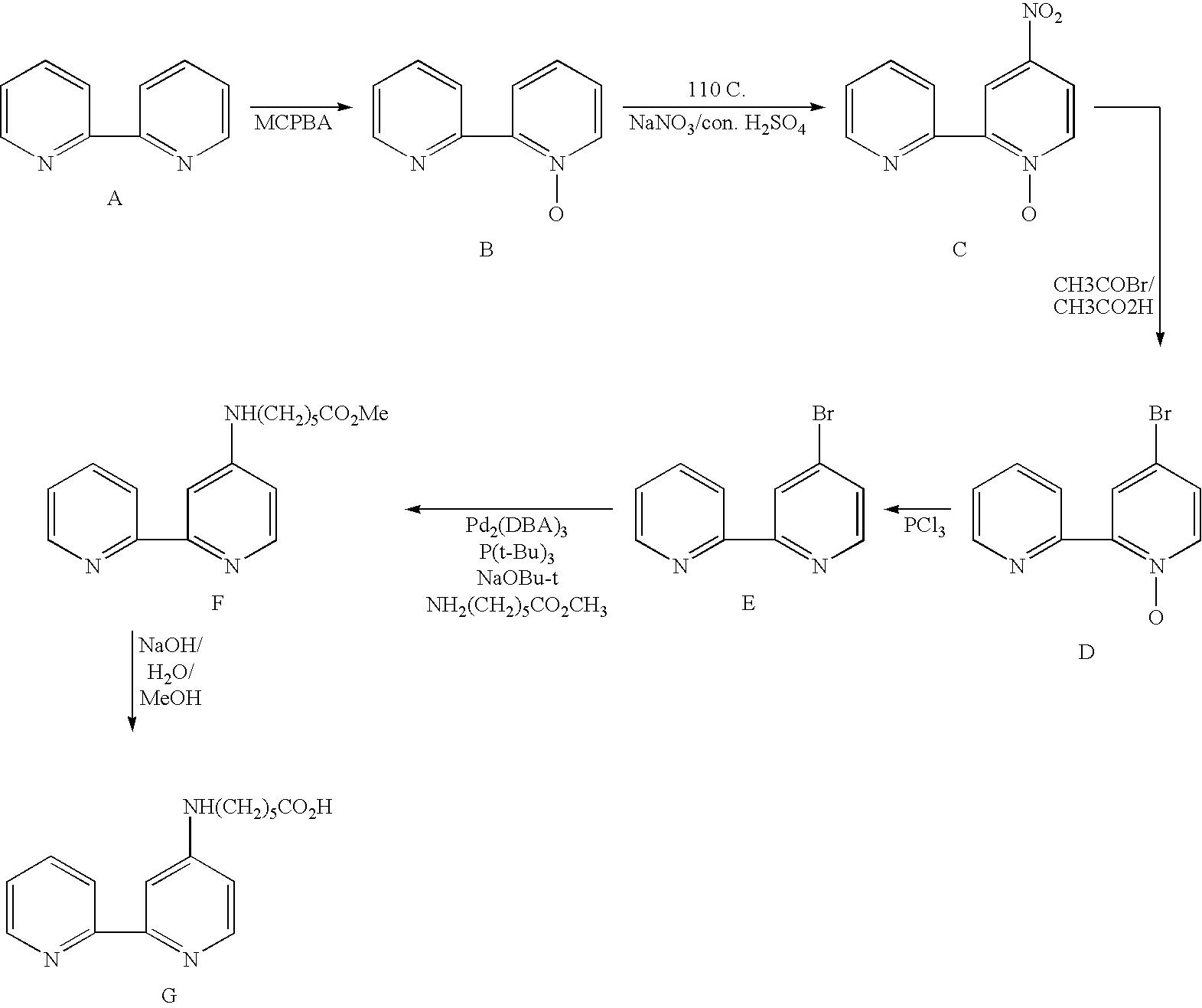 Figure US20090099434A1-20090416-C00027