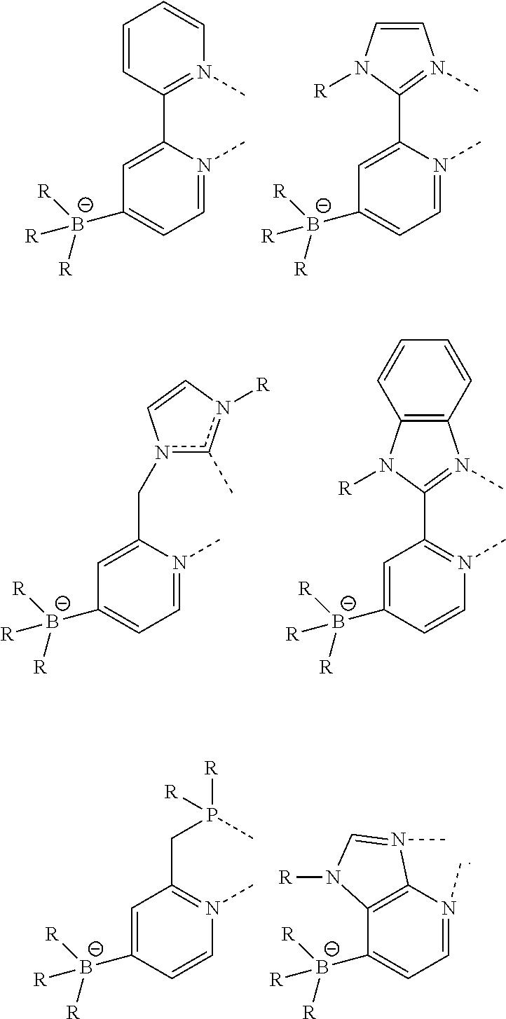 Figure US09773986-20170926-C00013