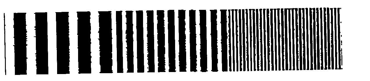 Figure US20050103862A1-20050519-P00004