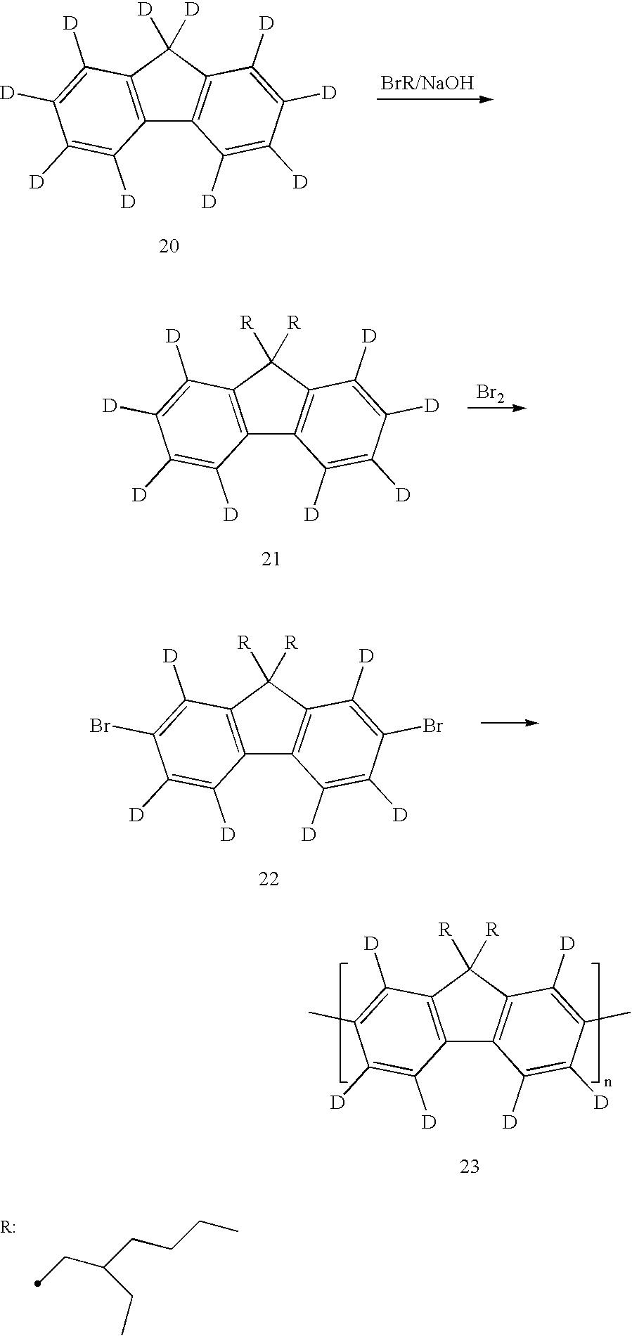 Figure US06699599-20040302-C00017