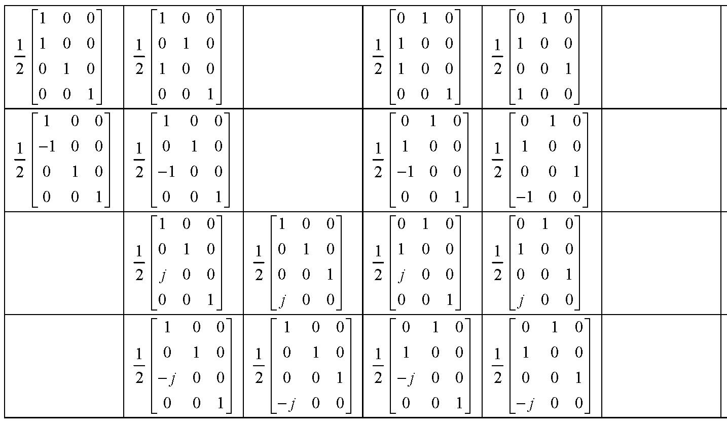 Figure 112010009825391-pat00902