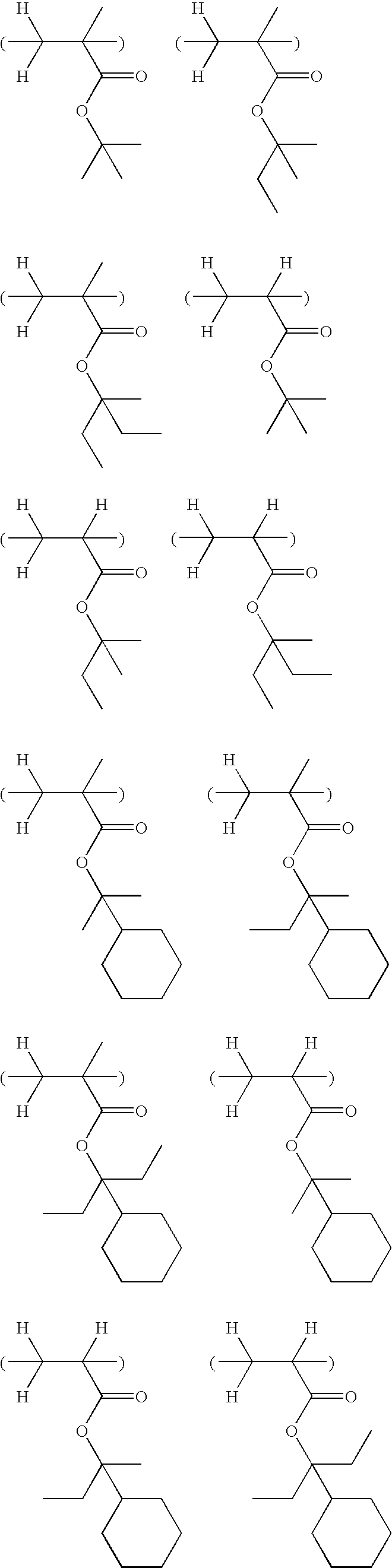 Figure US08062831-20111122-C00035