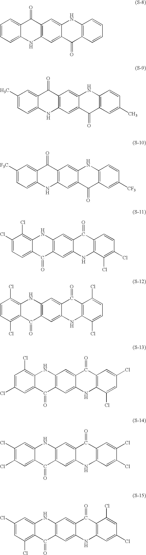 Figure US07683365-20100323-C00006