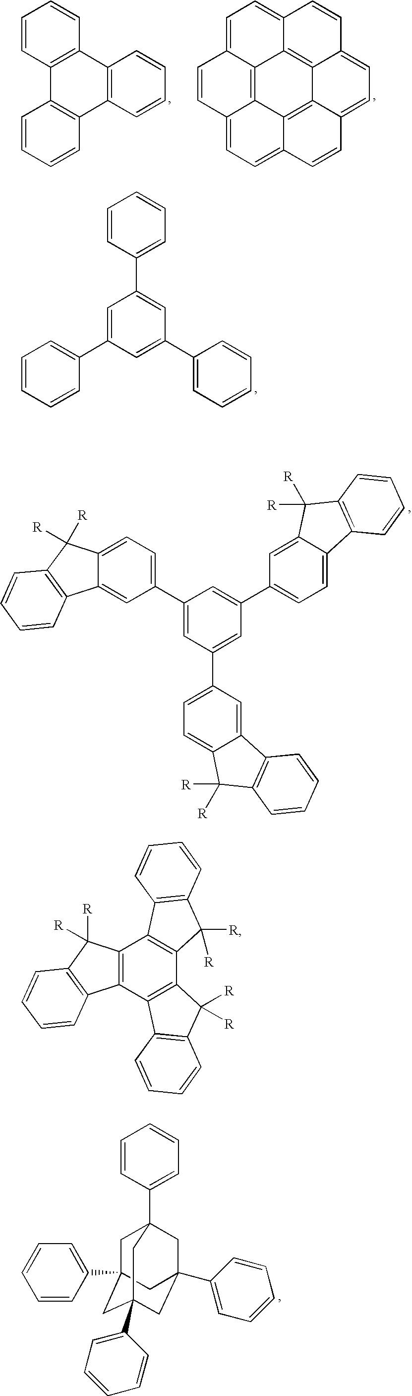 Figure US20070107835A1-20070517-C00075
