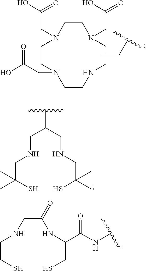 Figure US09694091-20170704-C00040