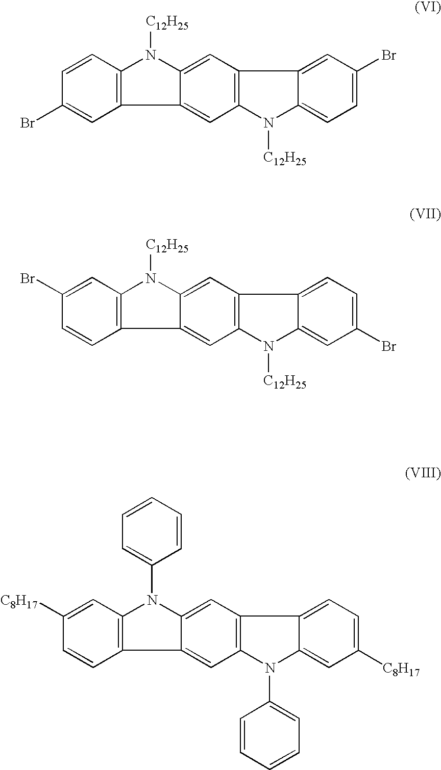 Figure US07173140-20070206-C00011