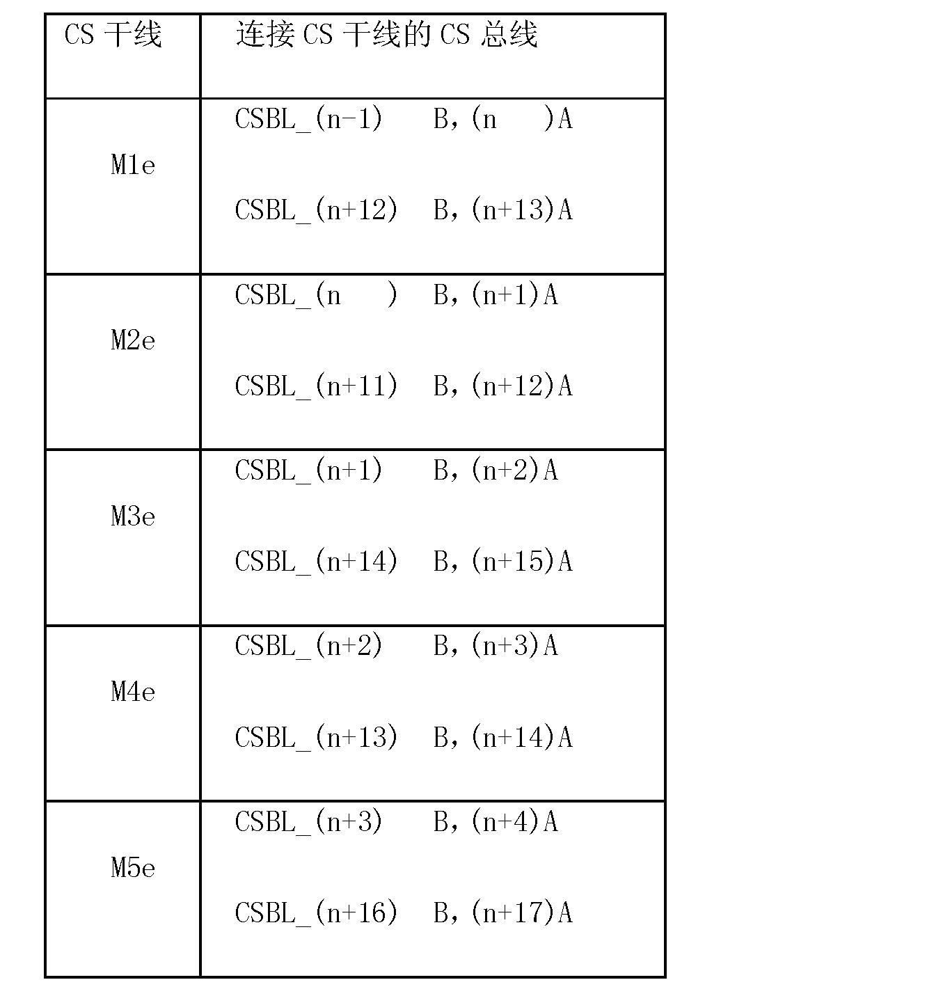 Figure CN101510034BD00561