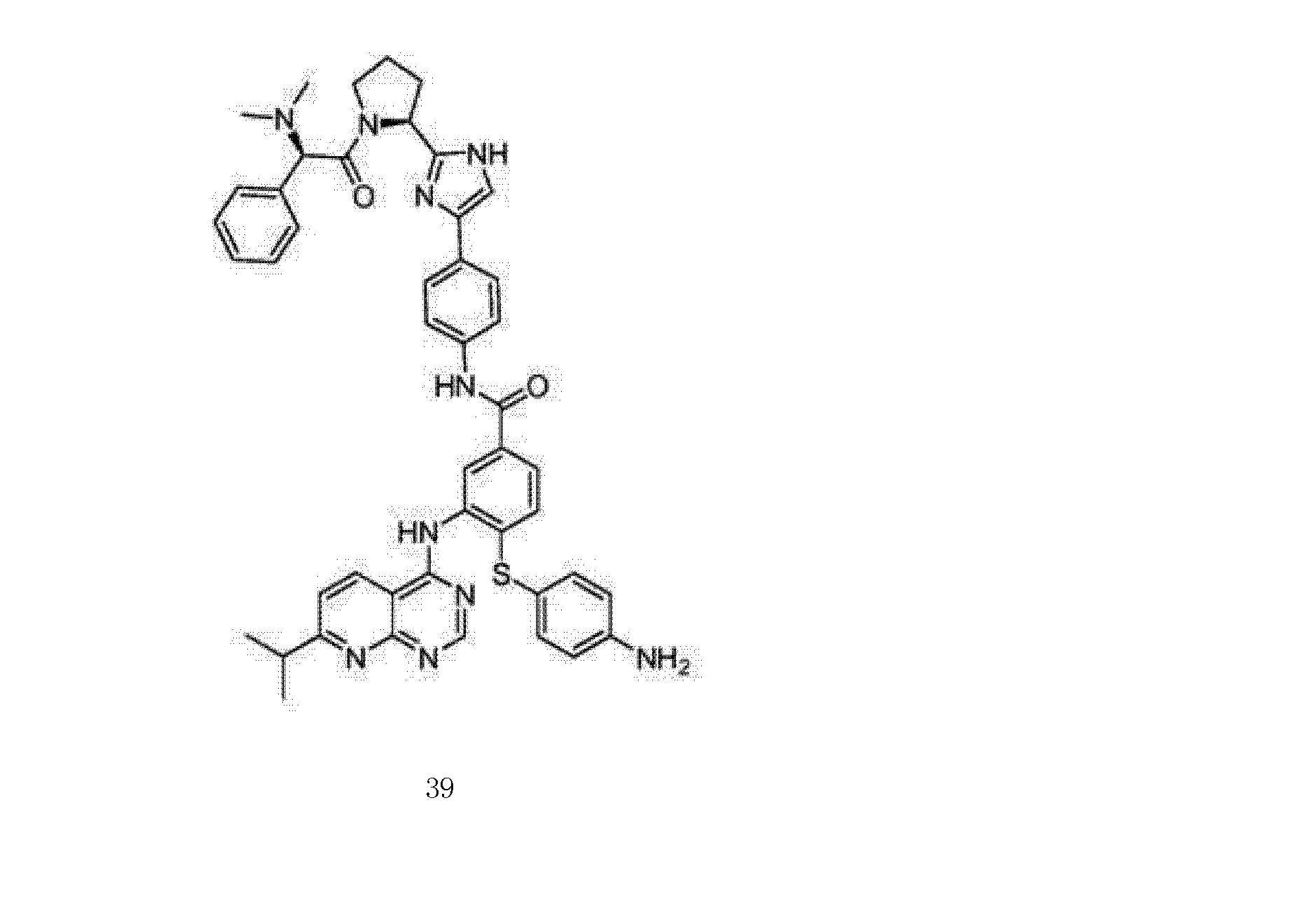 Figure CN102264737AD00392