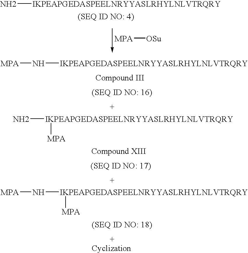 Figure US07601691-20091013-C00006