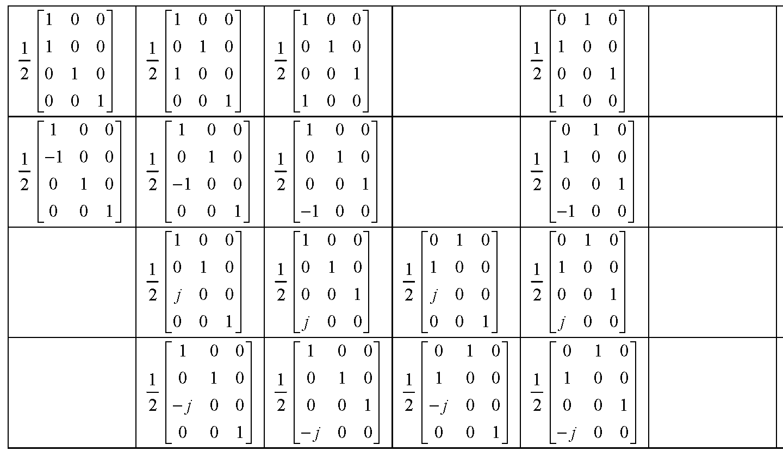 Figure 112010009825391-pat00894