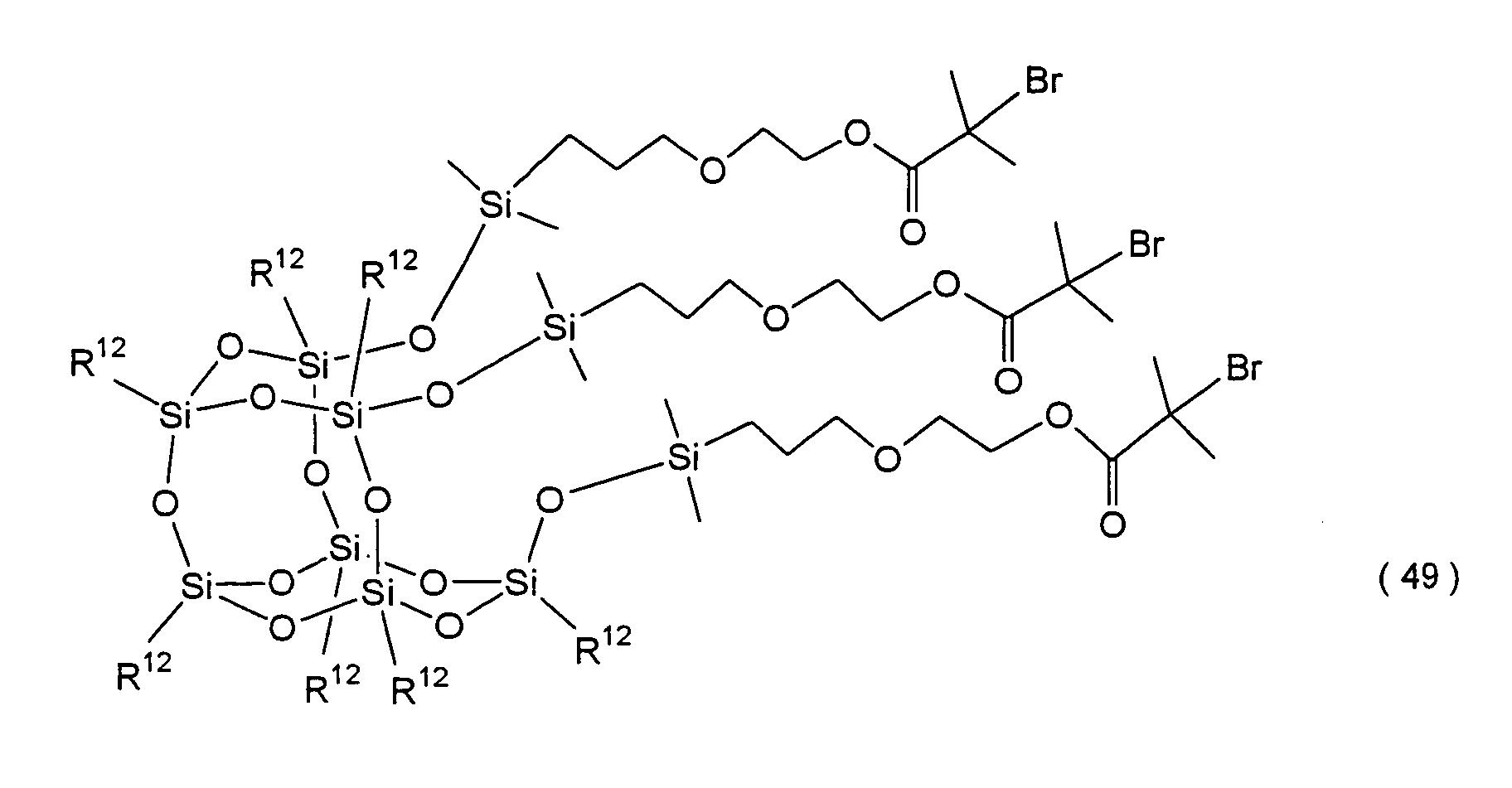Figure 02550001