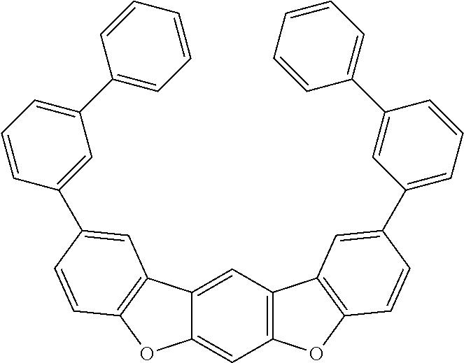 Figure US09324949-20160426-C00151