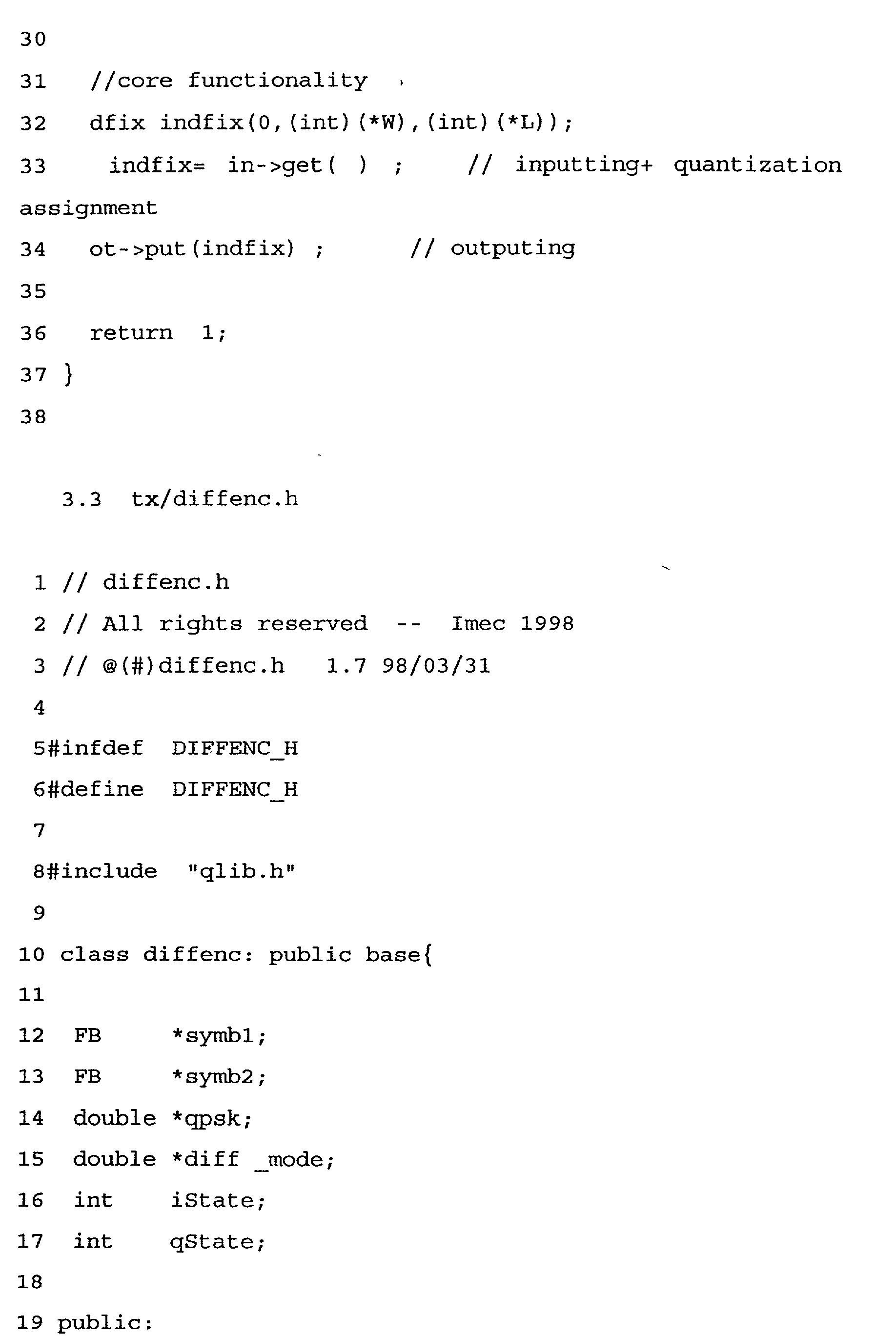 Figure US20030216901A1-20031120-P00003