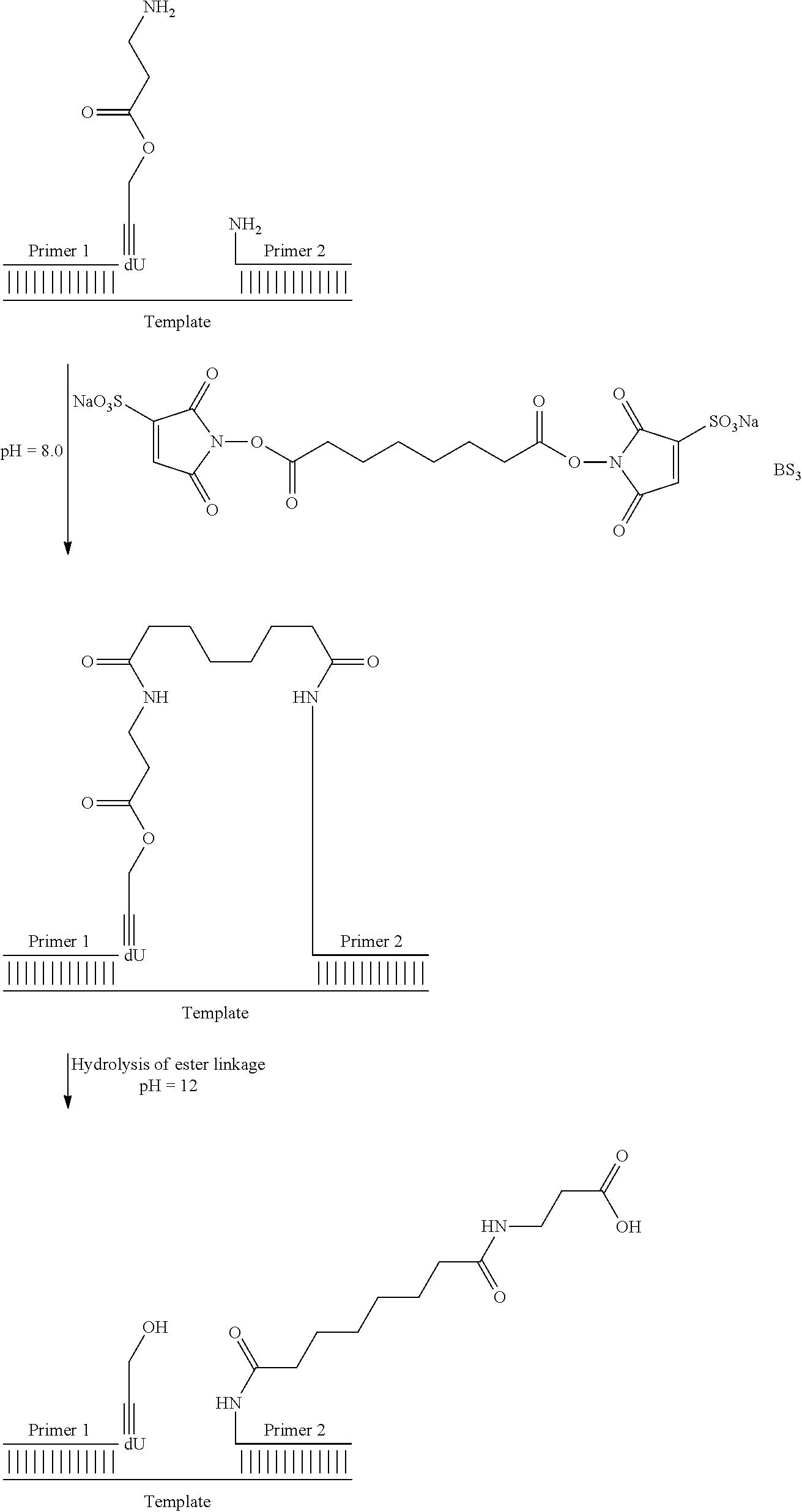 Figure US08932992-20150113-C00094
