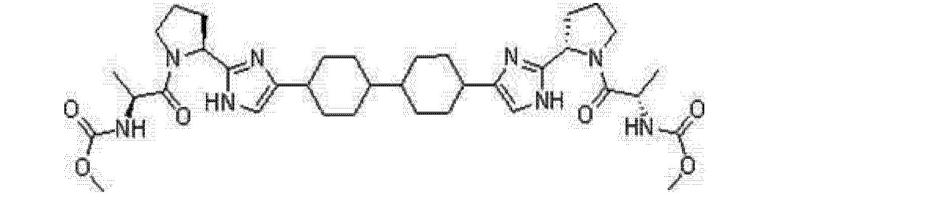 Figure CN102378762AD01223