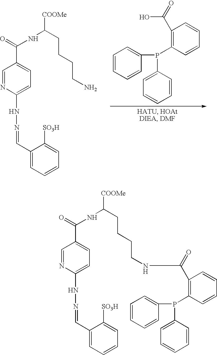 Figure US07317104-20080108-C00021