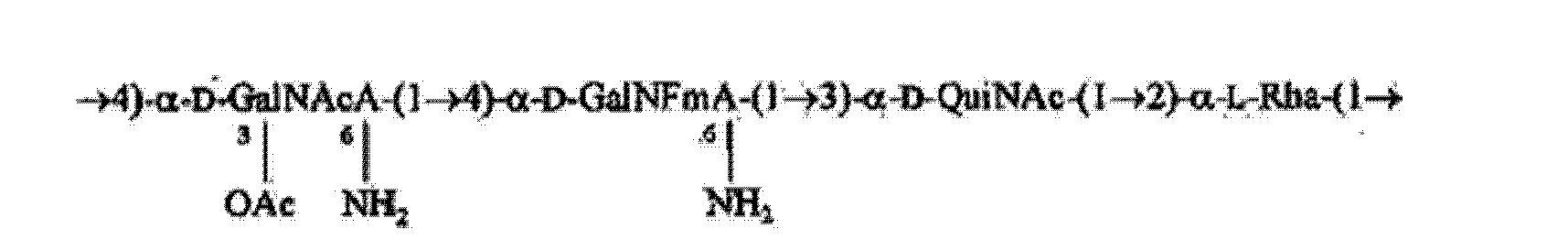 Figure CN102858977AD00125