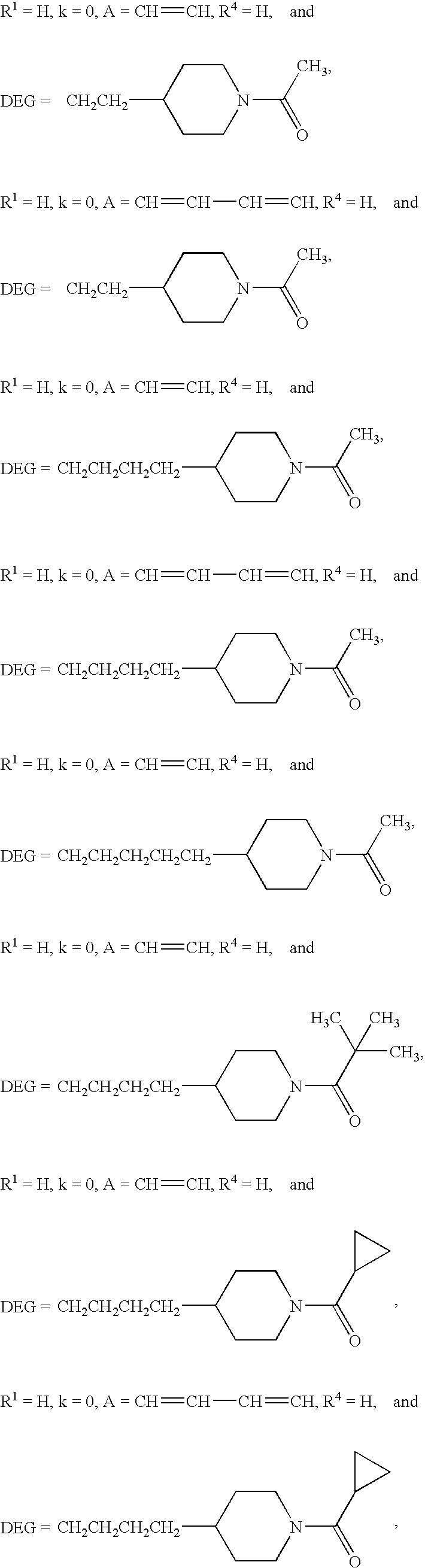 Figure US07241745-20070710-C00360