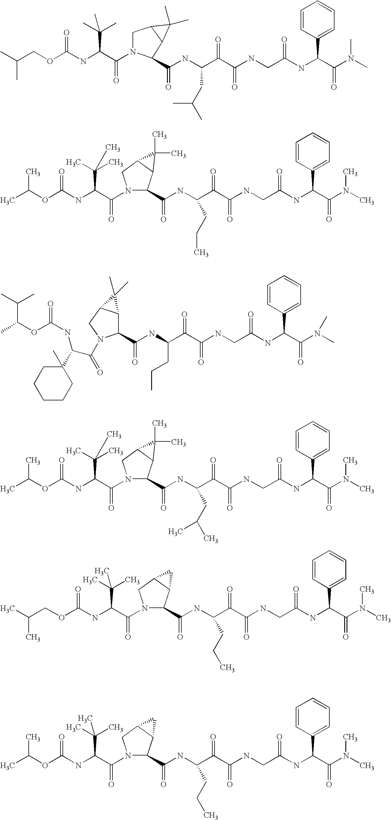 Figure US20060287248A1-20061221-C00145