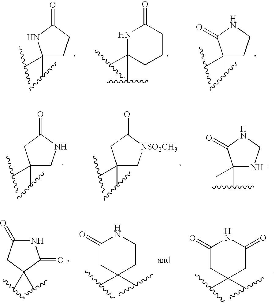 Figure US07049320-20060523-C00016
