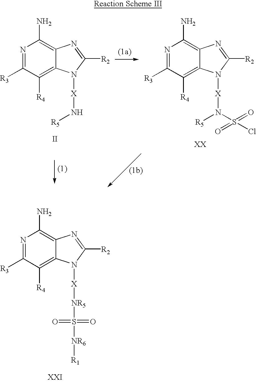 Figure US06525064-20030225-C00005