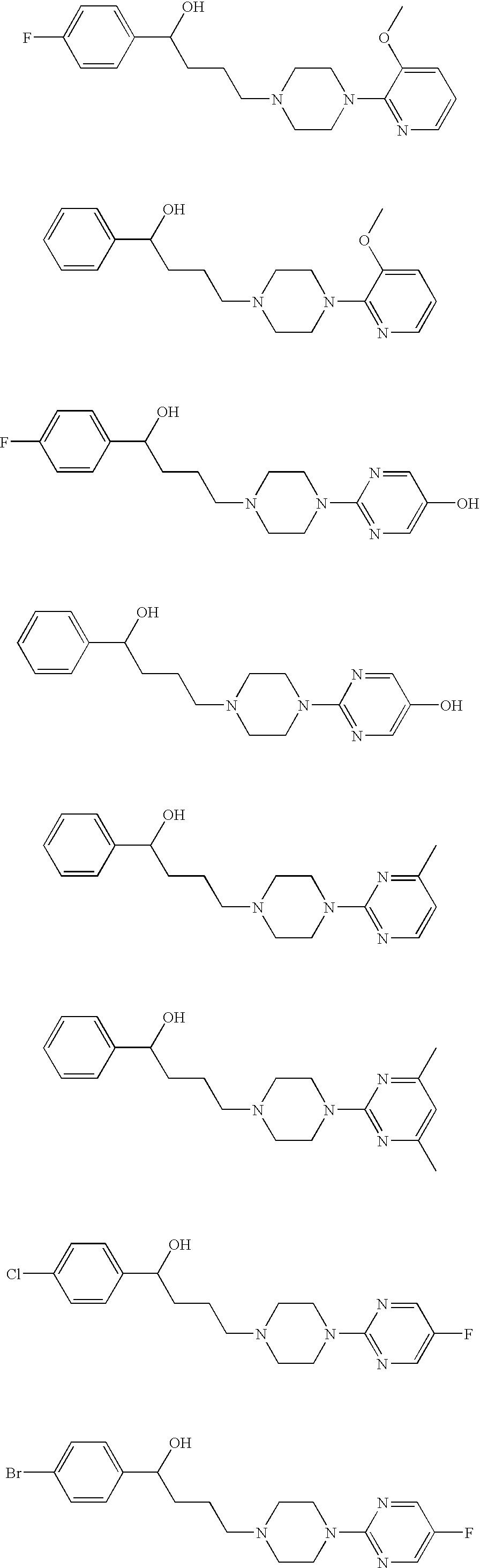 Figure US20100009983A1-20100114-C00042