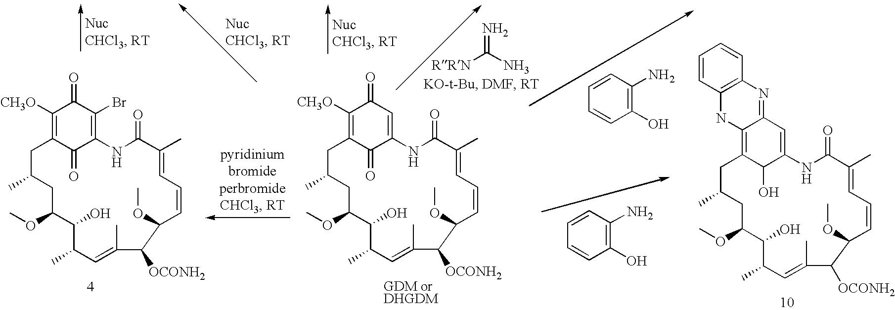 Figure US20040229800A1-20041118-C00016