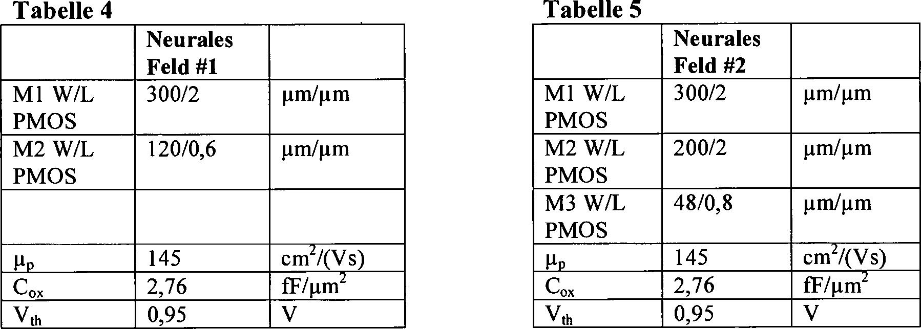 Figure DE112012004146T5_0006