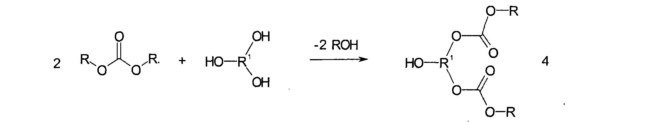 Figure CN101035865BD00101
