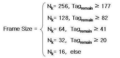 Figure 112004047771712-pat00076