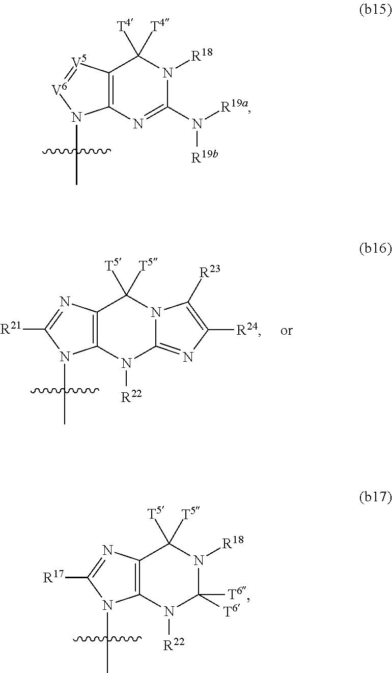 Figure US08680069-20140325-C00101