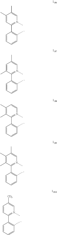 Figure US09691993-20170627-C00047