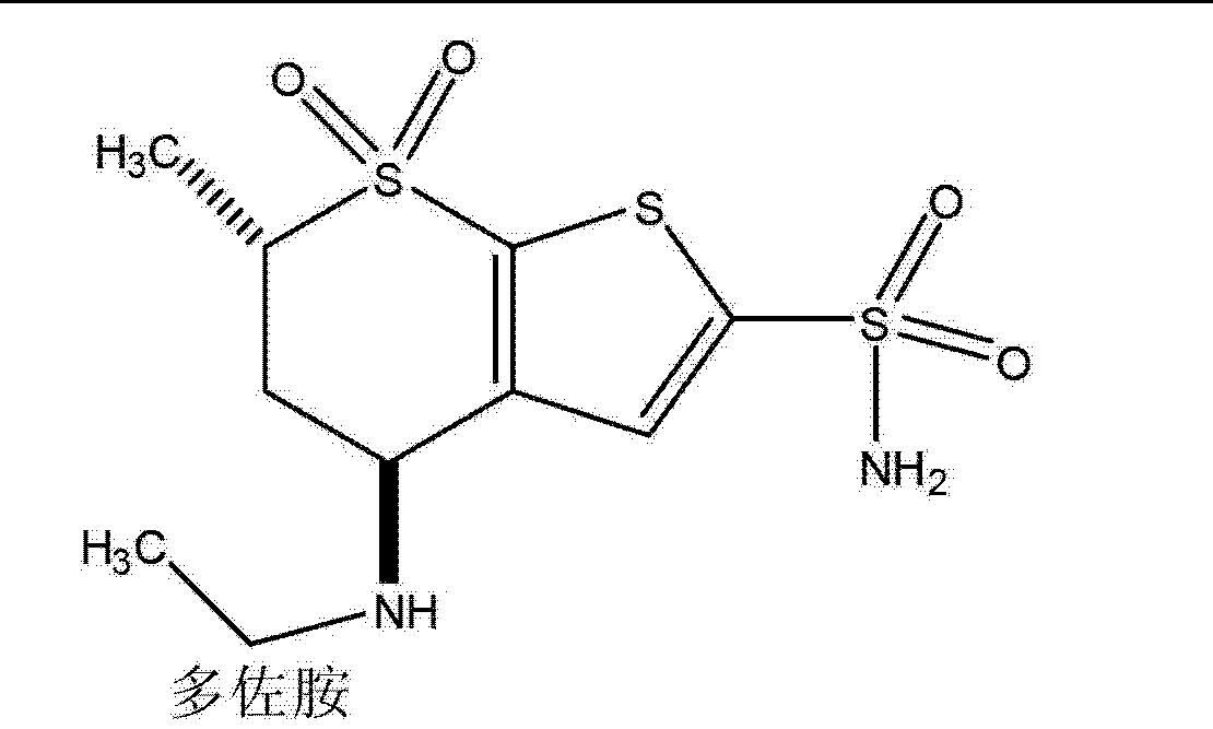 Figure CN102933220AD00251