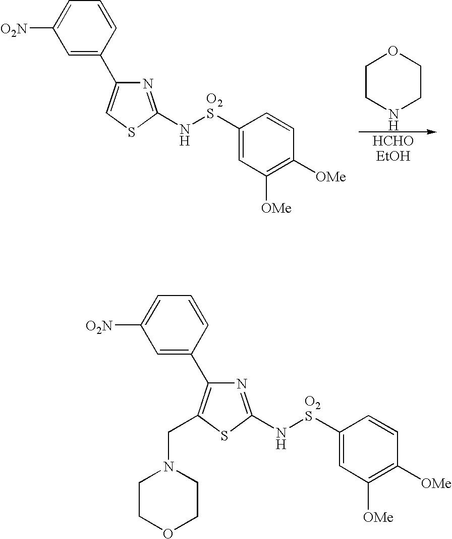 Figure US07994338-20110809-C00046