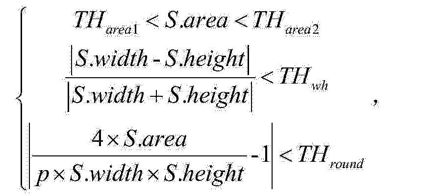 Figure CN102871784BD00061