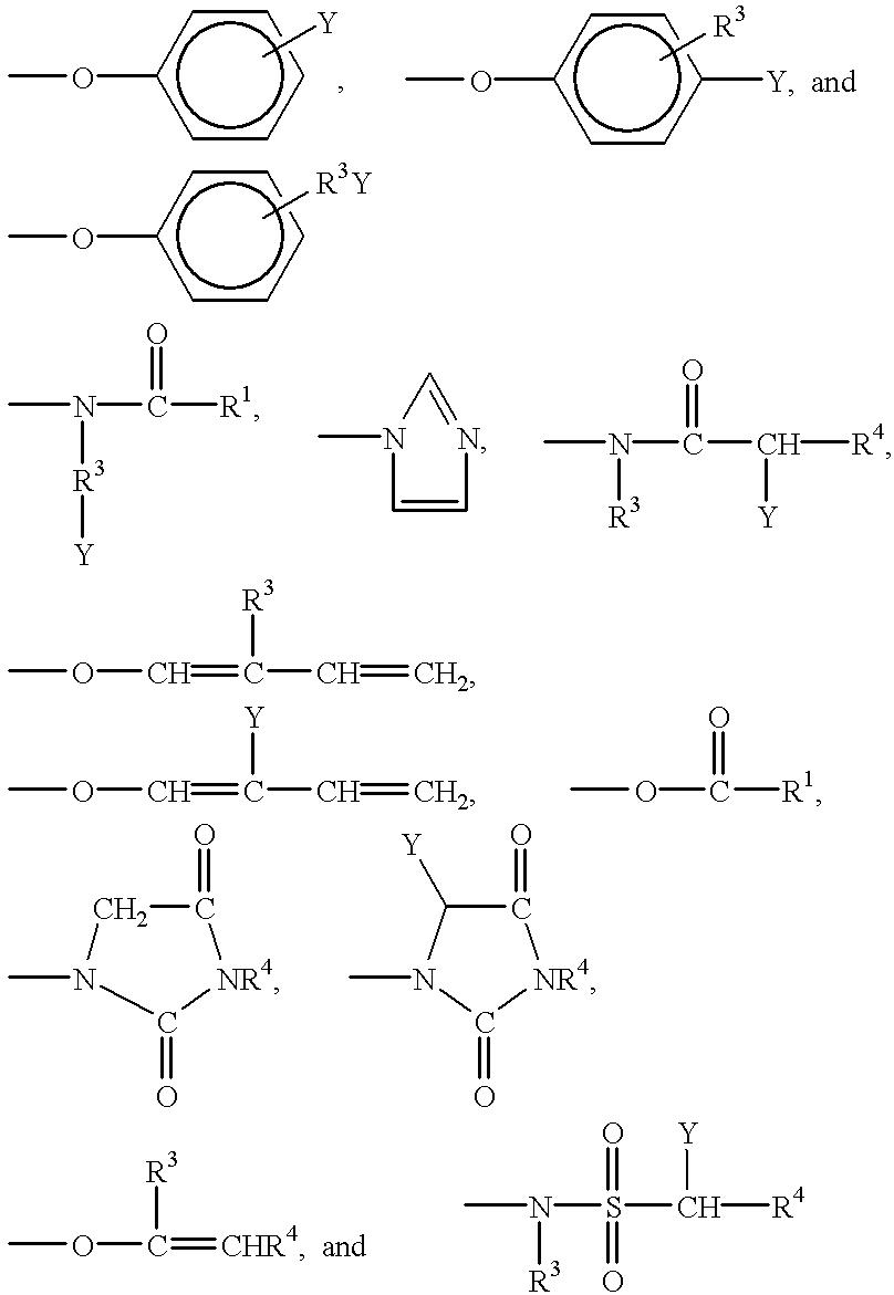 Figure US06610312-20030826-C00013