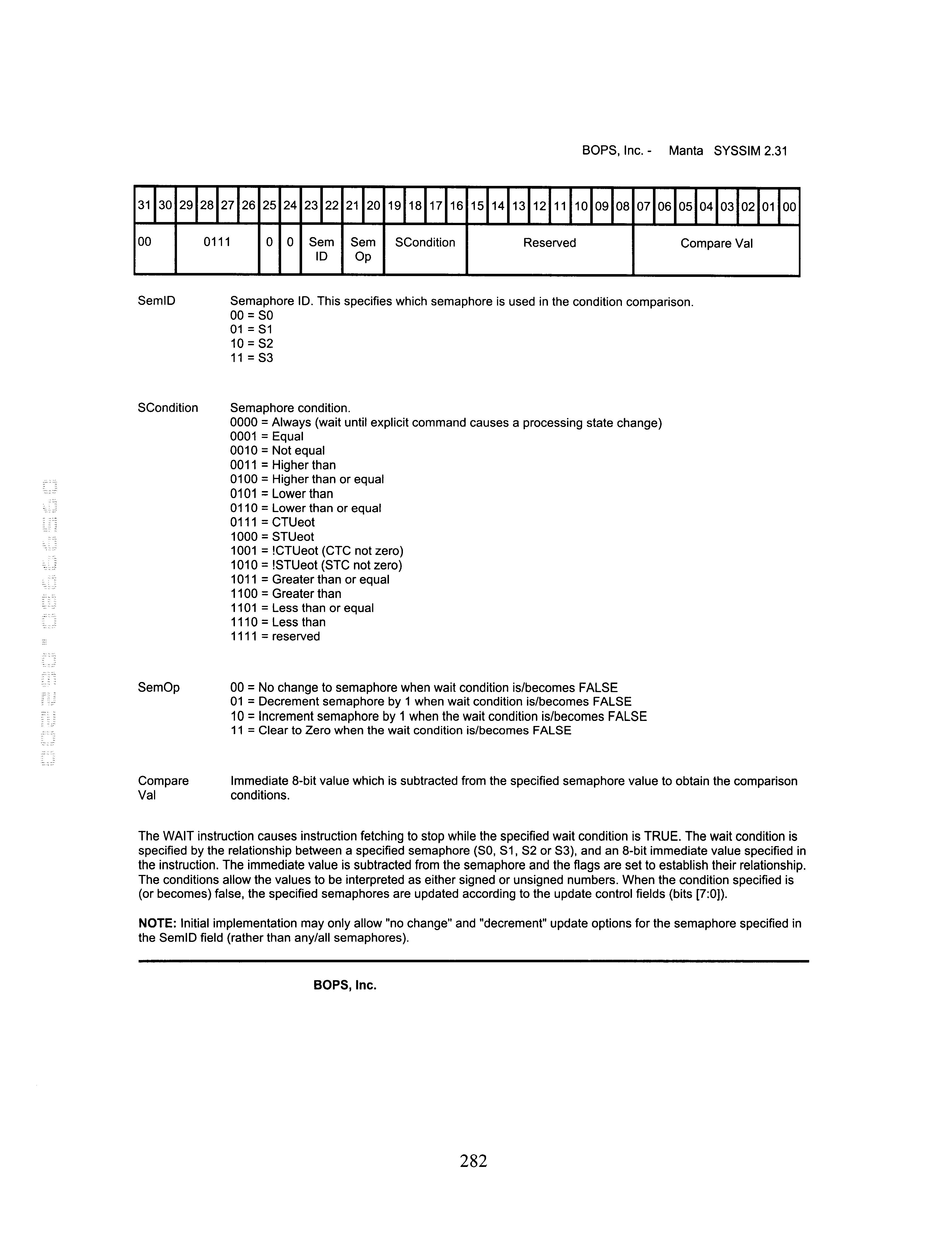 Figure US06748517-20040608-P00268