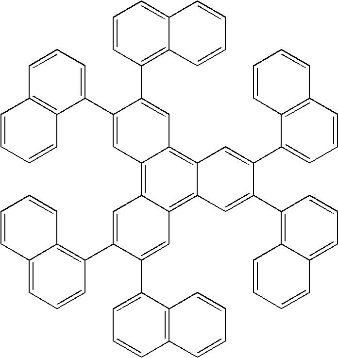 Figure US20060280965A1-20061214-C00028