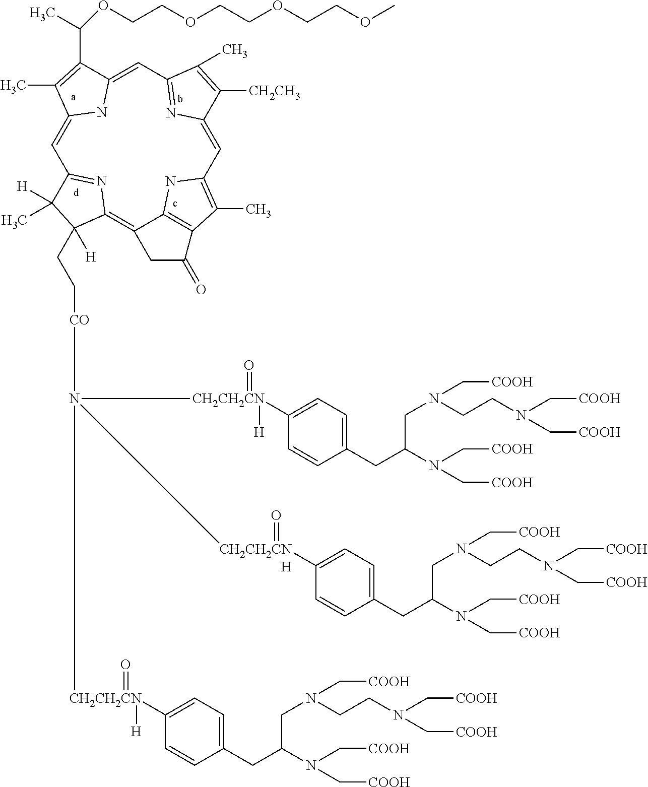 Figure US07897140-20110301-C00021
