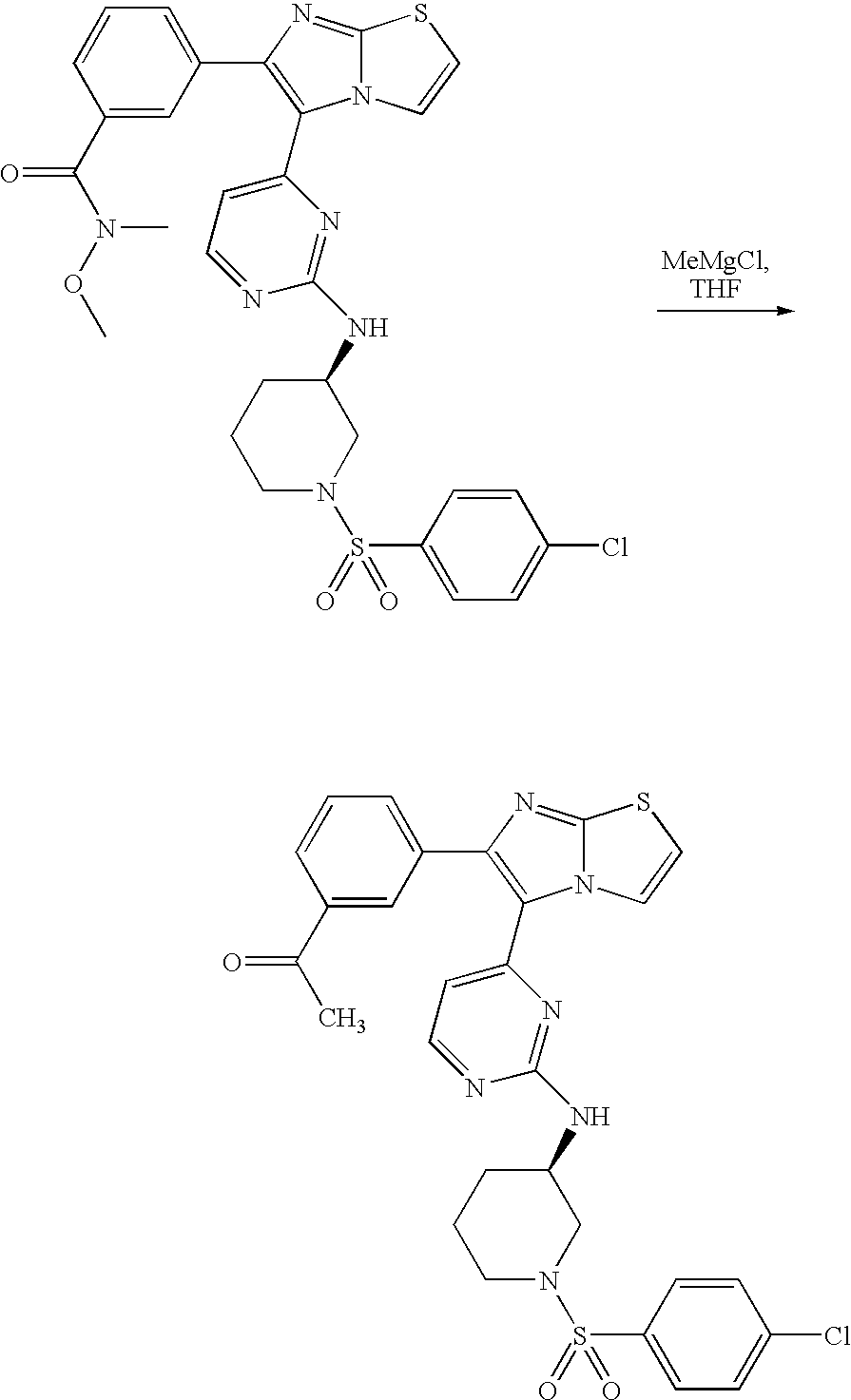 Figure US20090136499A1-20090528-C00057